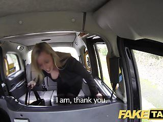 Fake taxi great scoops hawt milf in darksome underware