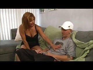 Hawt milf valuable meatballs sucks youthful rod to huge fake cs