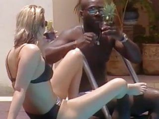 Mostly homemade interracial music episode 4 iam-petit frere