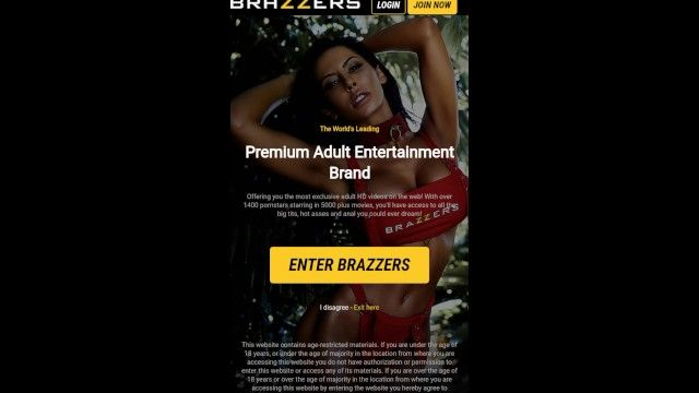 Brazzers every day latest clips 100 free see and downloader pornxxx.xyz