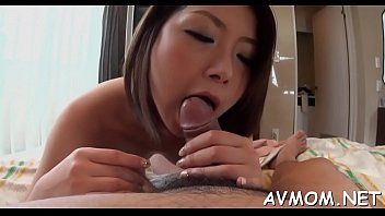Mother id like to fuck asian receives fingered and stuffed