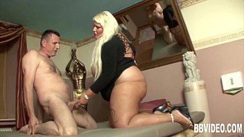 Lustful german hoe acquires overweight bra buddies pumped