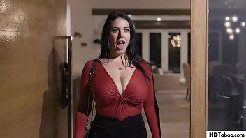 All u have to do is have raunchy intercourse - angela white, jane wilde