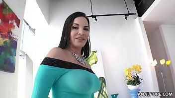 Dana dearmond cant live without unfathomable anal - unmerciful hotty